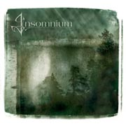 Insomnium